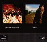 Le Bordel magnifique / L'Espoir (Coffret 2 CD)