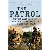 The Patrolby Ryan Flavelle