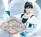 ��Amazon.co.jp����� infinite synthesis 3 (��������CD+Blu-ray��2) (�֥�ޥ���&���ꥸ�ʥ�̥Хå��դ�)