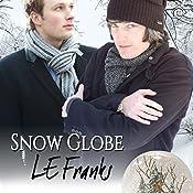 Snow Globe | [LE Franks]