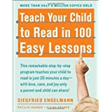 Teach Your Child to Read in 100 Easy Lessons ~ Phyllis Haddox