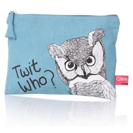 casey-rogers-cosmetic-bag-twit-che