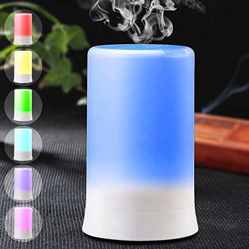 forepinr-7-colors-electric-aromatherapy-essential-oil-diffuser-cool-mist-humidifier-with-colorful-le
