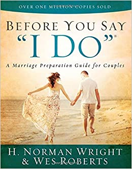 Before You Say Do Preparation dp