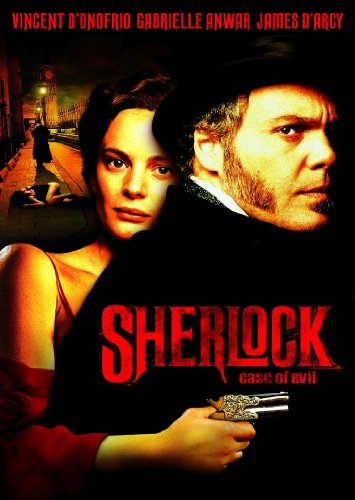 sherlock-case-of-evil
