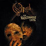 Roundhouse Tapes by OPETH
