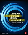 Computer Forensics and Digital Invest...