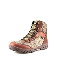 Danner Men's Jackal II 7 Inch MO Brush Hunting Boot