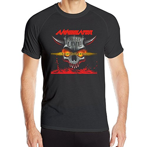 mens-annihilator-double-live-annihilation-2016-polyester-sports-shirts