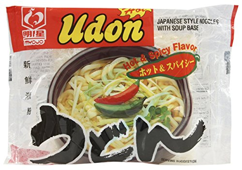 myojo-udon-hot-spicy-with-soup-722-ounce-pack-of-30