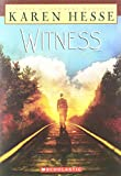 img - for Witness book / textbook / text book