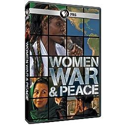 Women War & Peace