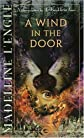 A Wind in the Door (The Time Quartet)