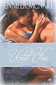 Until You by Jennifer McNare ebook deal