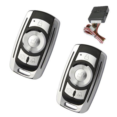 kmh100-f05-mando-a-distancia-con-comodidad-y-funcion-intermitente-adecuado-para-mitsubishi-asx-caris