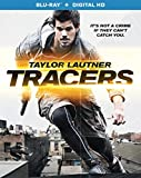 Tracers [Blu-ray]