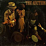 the auction LP