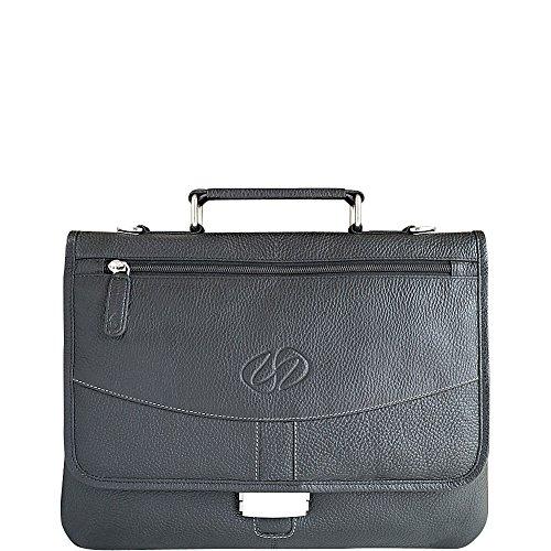 maccase-premium-leather-ipad-pro-briefcase-black