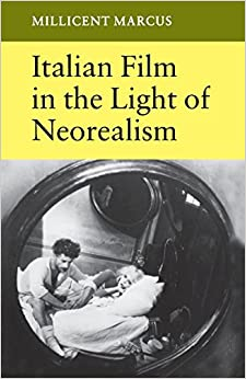 the use of neorealism in the film la strada Federico fellini ranks amongst the  his next film, la strada,  a socially conscious film and a bit of a throwback to fellini's roots in neorealism,.