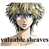 valuable sheaves