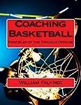 Coaching Basketball: Principles of th...