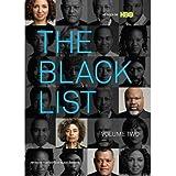 The Black List, Vol. 2