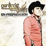 En Preparacion - Gerardo Ortiz