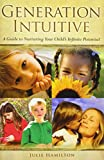 img - for Generation Intuitive book / textbook / text book