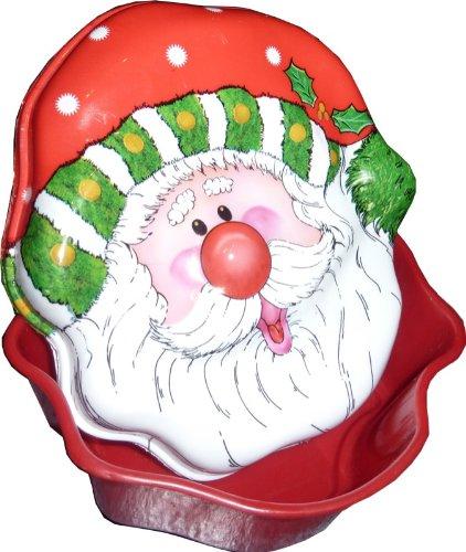 Holiday Stocking Pack All Natural Dog Value Gift Set 16 Oz