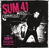 Underclass Hero by Sum 41