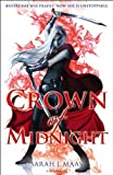 Crown of Midnight (Throne of Glass) by Sarah J. Maas