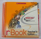 Read 180 rBook Teachers Edition Stage A (rBook, Stage A)