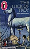 The Luck of Troy