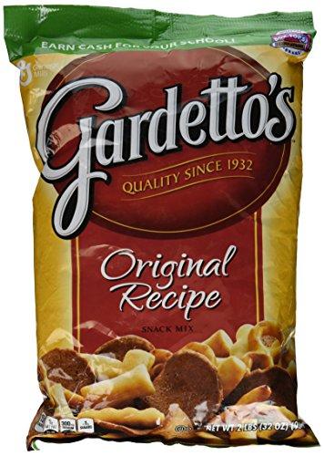 gardettos-original-recipe-snack-mix-32-ounce-bag