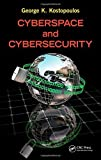img - for Cyberspace and Cybersecurity 1st edition by Kostopoulos, George (2012) Hardcover book / textbook / text book