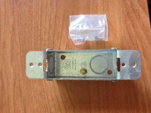 mk-1-scatola-architrave-in-acciaio-rete-3895-zic