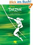 Phil Collins Tarzan The Broadway Musi...