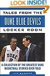 Tales from the Duke Blue Devils Locke...