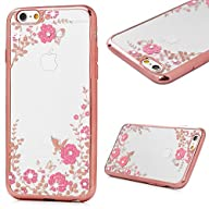 iPhone 6S Plus Case, iPhone 6 Plus Ca…
