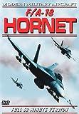 echange, troc Modern Military Aircraft - Hornet F18 [Import anglais]