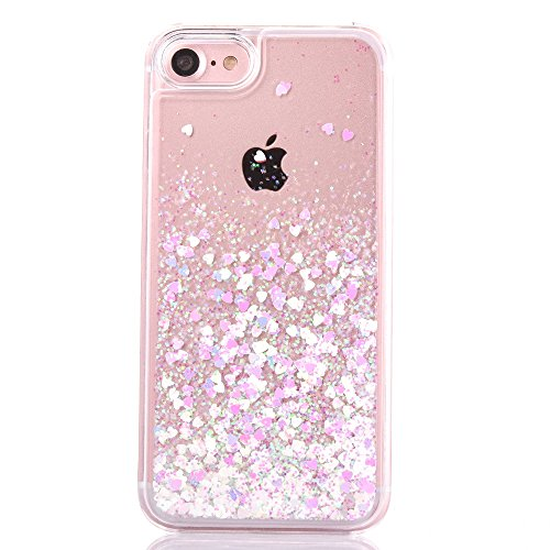 iPhone-6s-plus-caseiphone-6-plus-case-liujie-Liquid-Cool-Quicksand-Moving-Stars-Bling-Glitter-Floating-Dynamic-Flowing-Case-Liquid-Cover-for-Iphone-6s-plus-55inch-pinkwhite