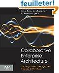 Collaborative Enterprise Architecture...