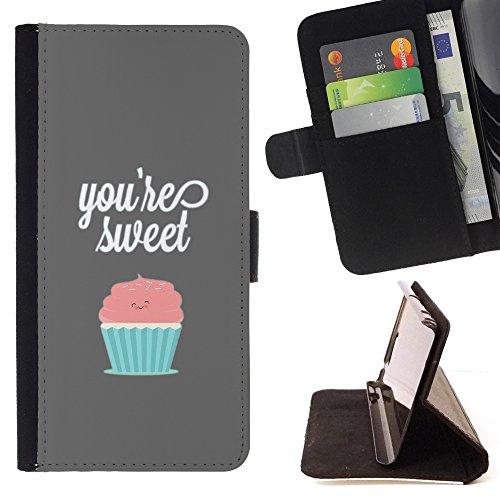 xp-tech-flip-funda-carcasa-pu-de-cuero-para-htc-10-htc-10-lifestyle-youre-sweet-pastel-cupcake