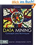 Data Mining: Concepts and Techniques...