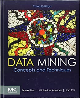 Data Mining Techniques: For Marketing, Sales ... - …