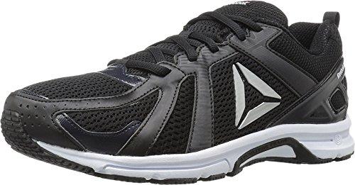 reebok-mens-runner-running-shoe-black-coal-white-10-m-us