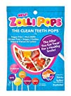 Zollipops Clean Teeth Pops, Anti Cavi…