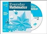 Everyday Mathematics: Assessment Management System Supplement Grade 2: Teacher's Assessment Assistant (0075842688) by Bell, Max