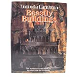 Beastly Buildings: Architecture for Animalsby Lucinda Lambton