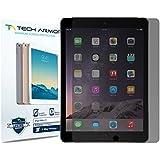 Tech Armor Apple iPad mini 3 / iPad mini 2 / iPad mini 4-Way, 360 Degree, Privacy Screen Protector - Hassle-Free Lifetime Warranty [1-Pack]